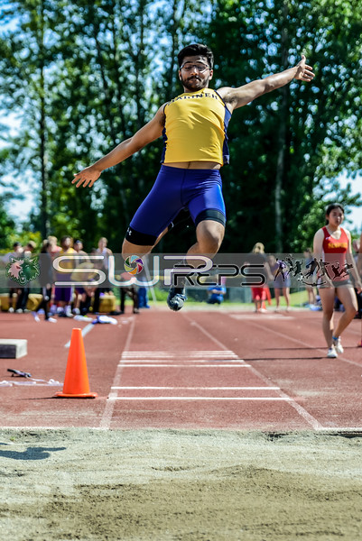 5 20 15 WESCO 4A BI DISTRICT TRACK DSW 001