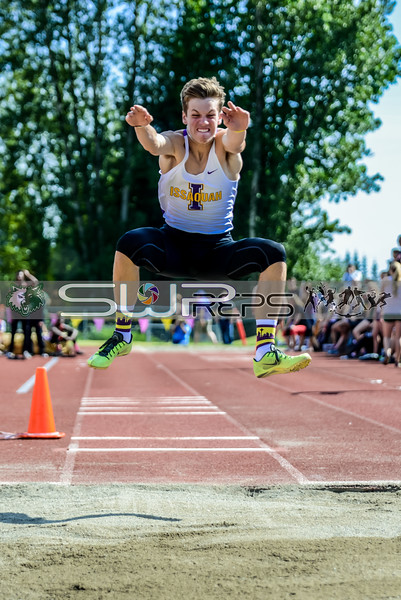 5 20 15 WESCO 4A BI DISTRICT TRACK DSW 012