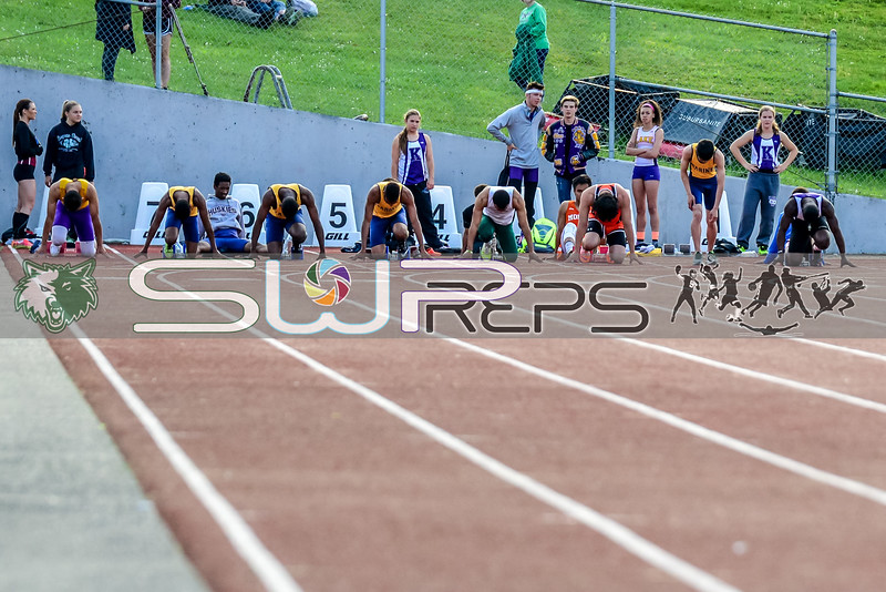 5 15 15 WESCO 4A DISTRICTS TRACK DSW 009