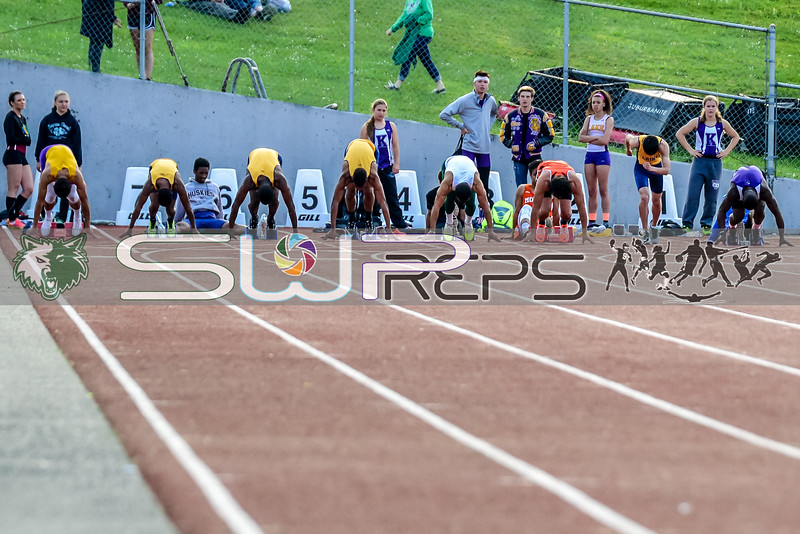 5 15 15 WESCO 4A DISTRICTS TRACK DSW 010