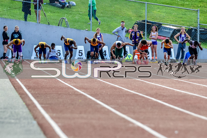 5 15 15 WESCO 4A DISTRICTS TRACK DSW 011