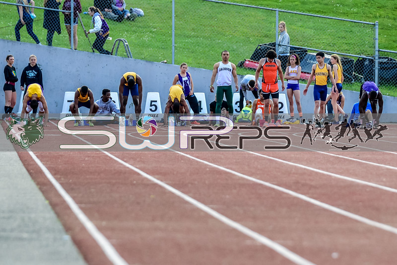 5 15 15 WESCO 4A DISTRICTS TRACK DSW 007