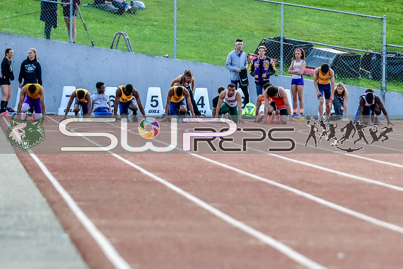 5 15 15 WESCO 4A DISTRICTS TRACK DSW 008