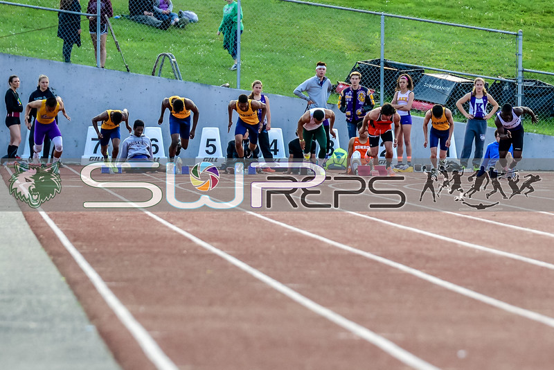 5 15 15 WESCO 4A DISTRICTS TRACK DSW 012