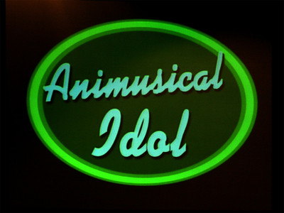Animusical Idol
