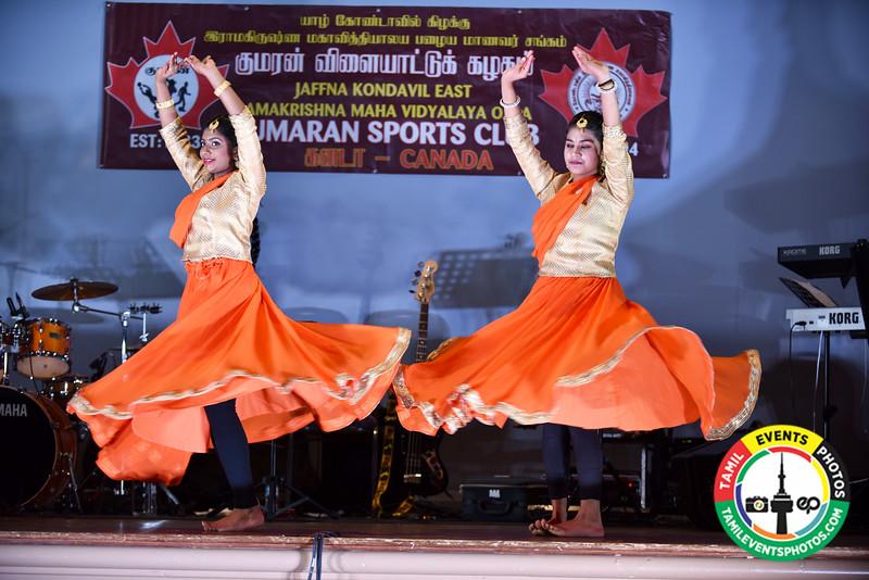 kumaran-sports-club - Canada-251218 (158).jpg