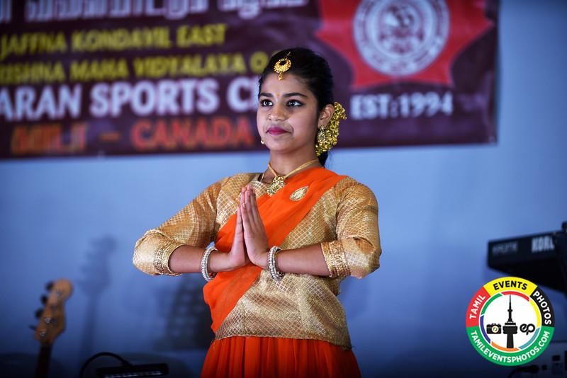 kumaran-sports-club - Canada-251218 (125).jpg