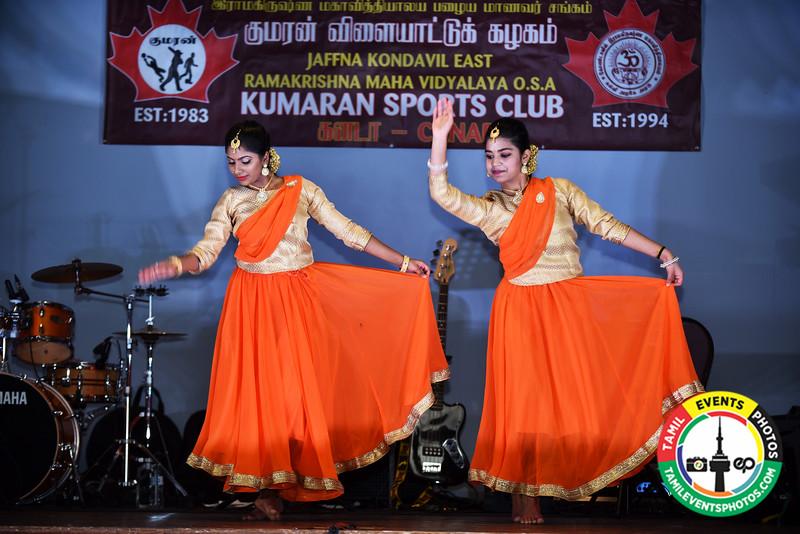 kumaran-sports-club - Canada-251218 (148).jpg