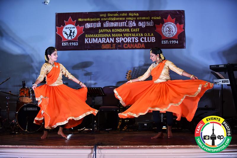 kumaran-sports-club - Canada-251218 (131).jpg