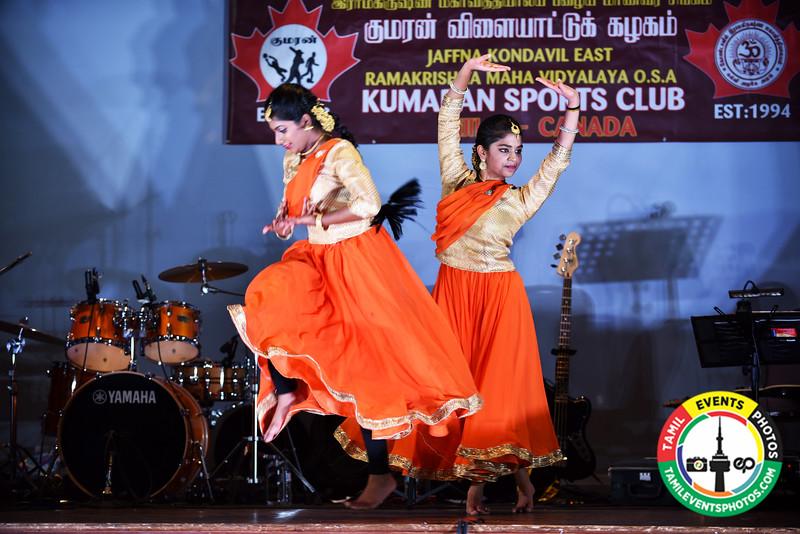 kumaran-sports-club - Canada-251218 (157).jpg