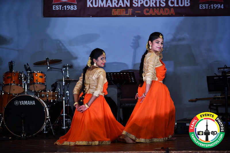 kumaran-sports-club - Canada-251218 (141).jpg