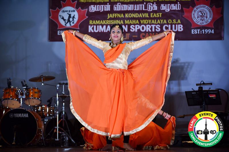 kumaran-sports-club - Canada-251218 (156).jpg