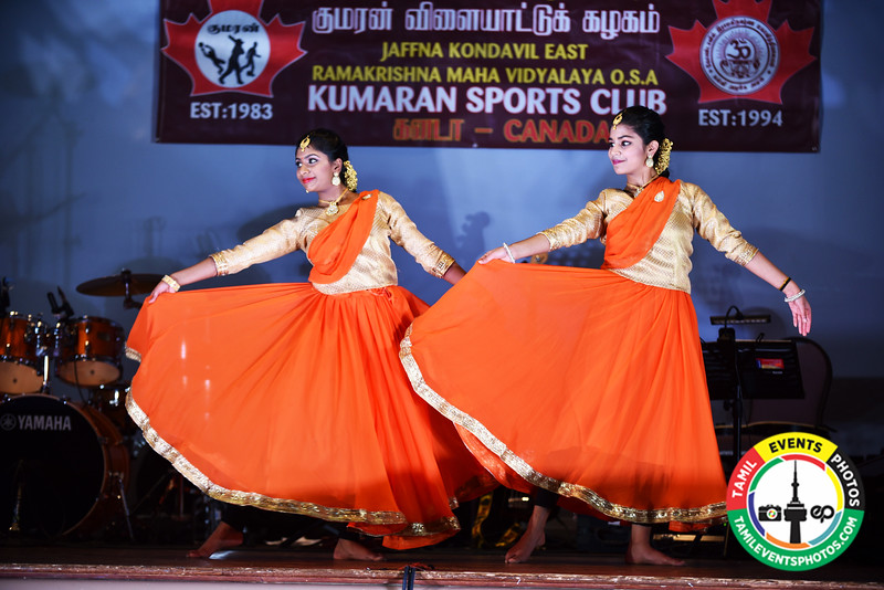 kumaran-sports-club - Canada-251218 (149).jpg