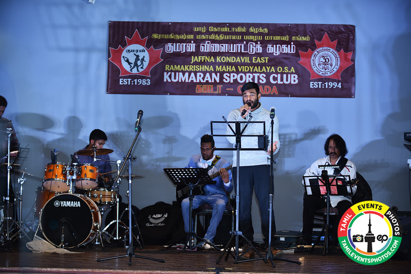 kumaran-sports-club - Canada-251218 (293).jpg