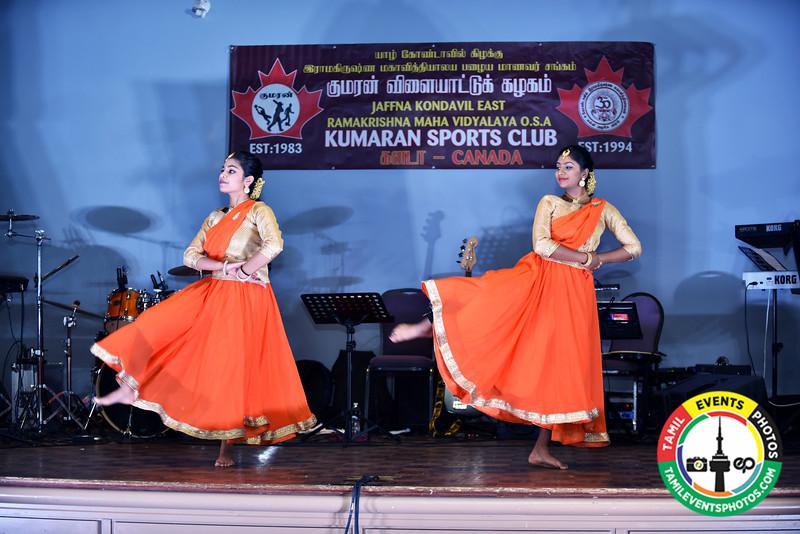 kumaran-sports-club - Canada-251218 (129).jpg