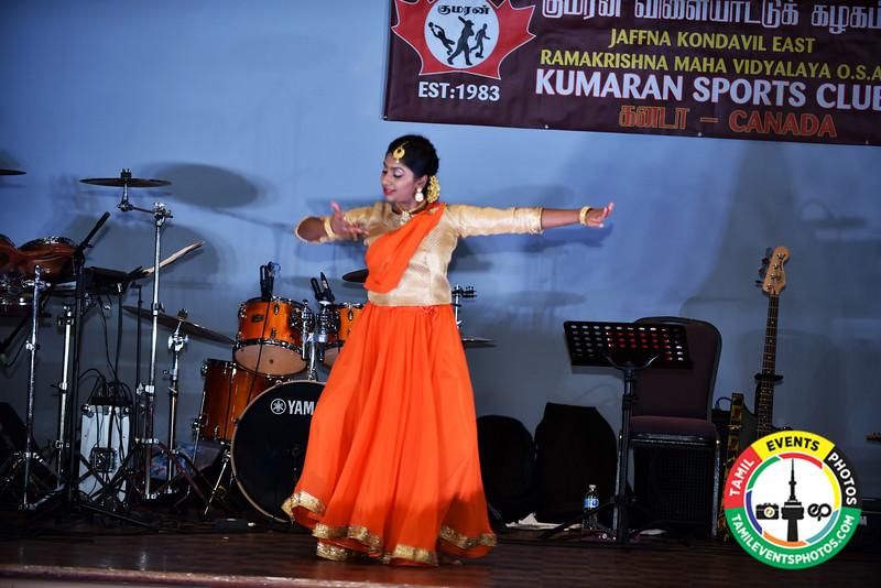 kumaran-sports-club - Canada-251218 (139).jpg