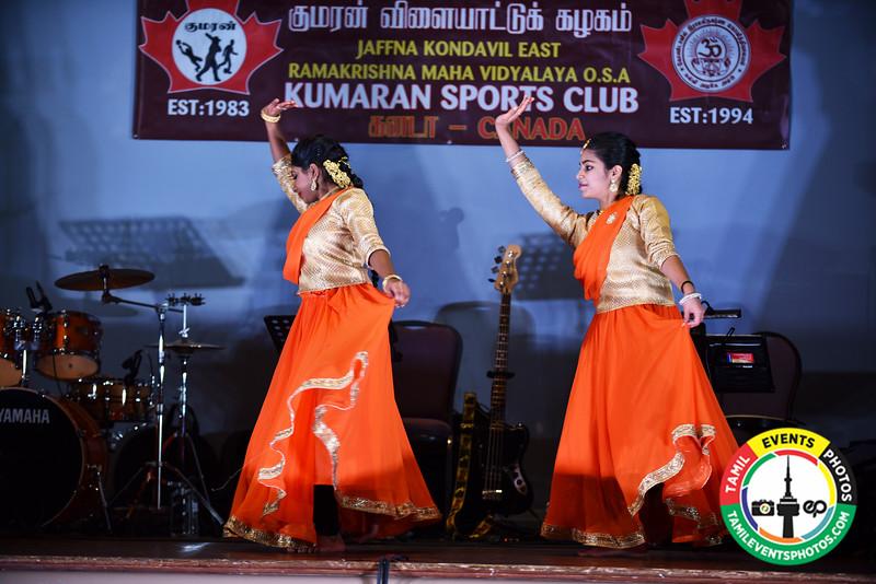 kumaran-sports-club - Canada-251218 (147).jpg