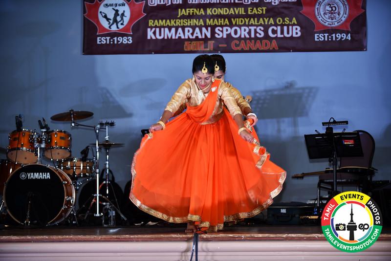 kumaran-sports-club - Canada-251218 (151).jpg