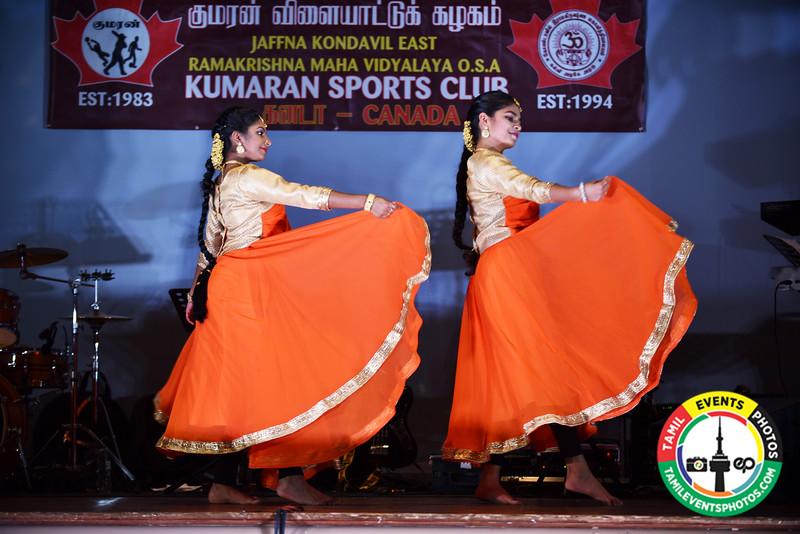 kumaran-sports-club - Canada-251218 (150).jpg