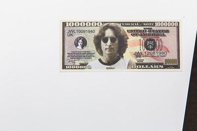 Beatle.com