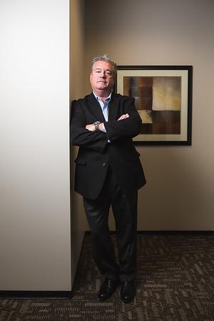 2014 Advisor Scott Norvell