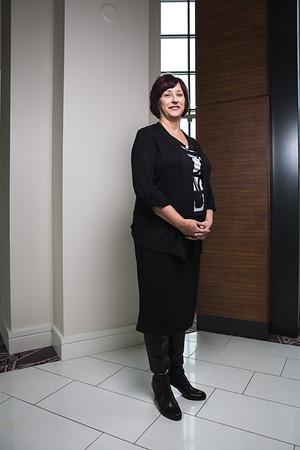 2014 Advisor Glenda Christopherson