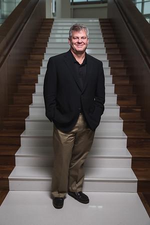 2014 Advisor Dave Wren