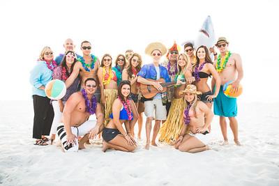 2014 Beach Group