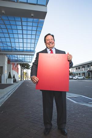 2014 Florida Advisors