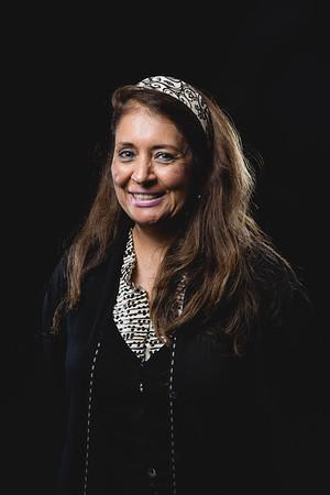 Rosemina Hudani