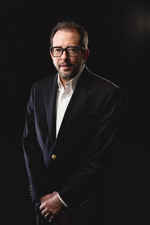 Dean Teofilio
