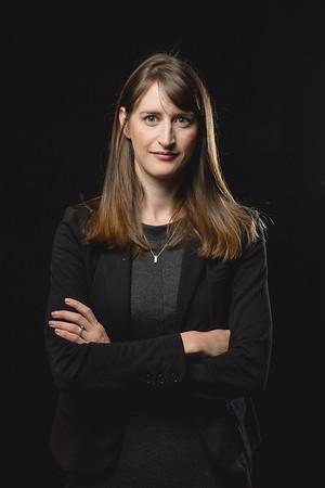 Nicole Haskett