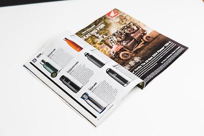 Magazines 01/2014