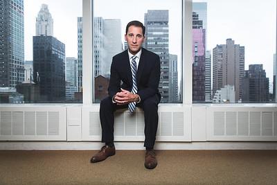 2015 June New York Office