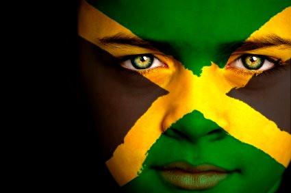 Jamaican Flag Stock Photos &amp- Jamaican Flag Stock Images - Alamy