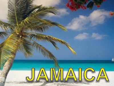 Jamaica Images