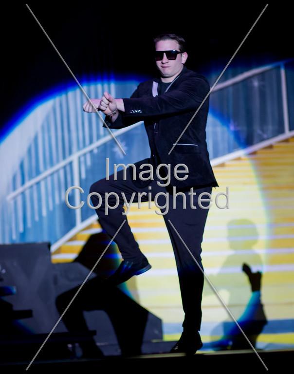 # 311 - C-DANCING-087A4797