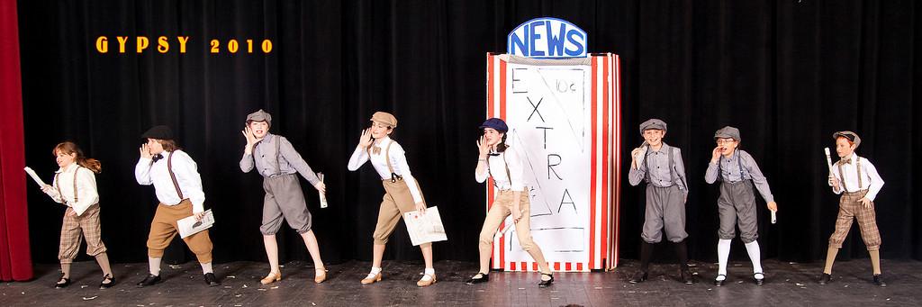 6x18 News Kids-_MG_7069