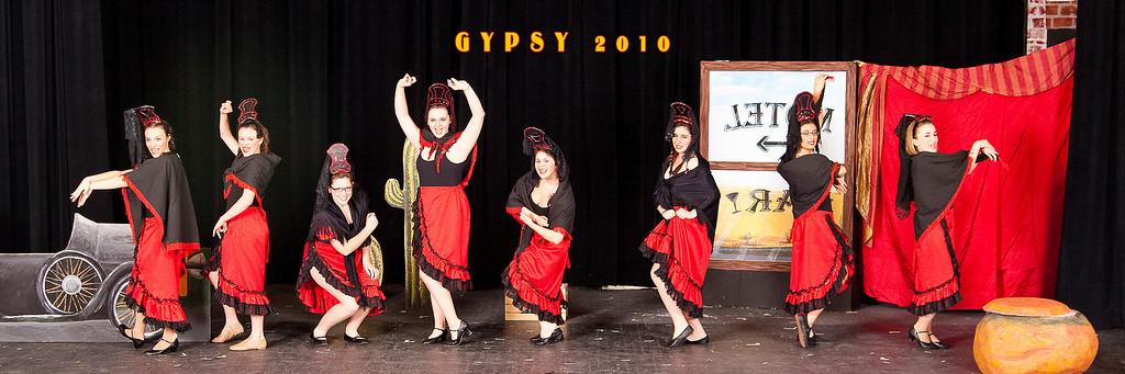 6x18-Spanish Dancers-_MG_7370