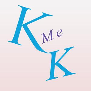 Kiss Me Kate! JCHS