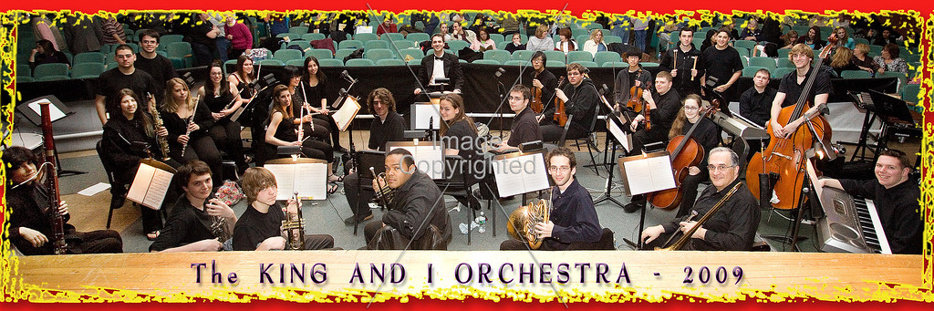 6x18 FINAL ORCHESTRA