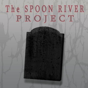 BANNER spoon river