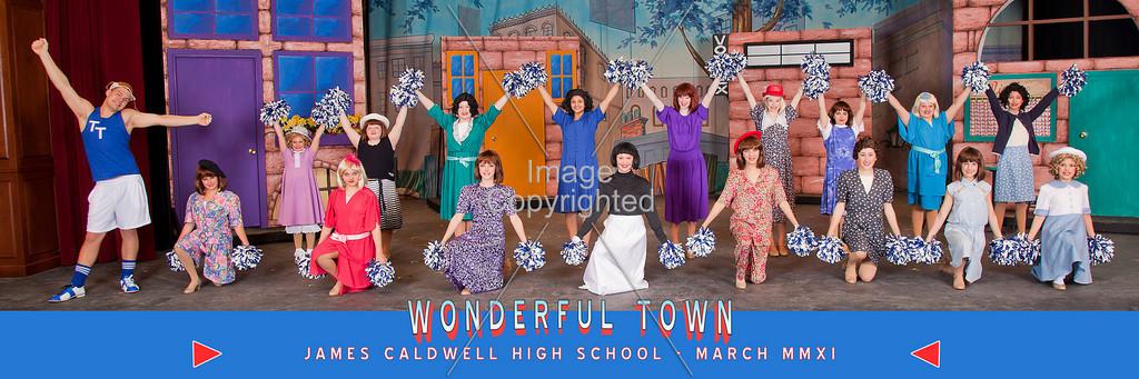 6x18 Cheerleaders_MG_2717