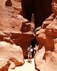 Upper Antelope Canyon Photo Tour