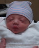 Marcus Allen Newman<br /> Born 11/26/06  1:13 am<br /> 18 3/4 inches  4lbs. 11 oz.