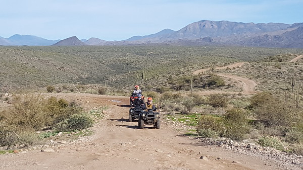 1-4-17 AM ATV CHAD