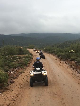 1-15-17 Am ATV 4 Seasons Kenyon