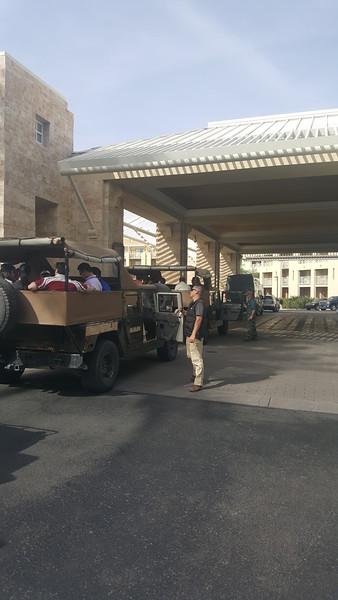2-2-17 JW Hummer Group
