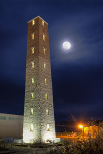shot_tower_new_moon