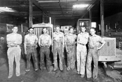 technicians_circa_1940's